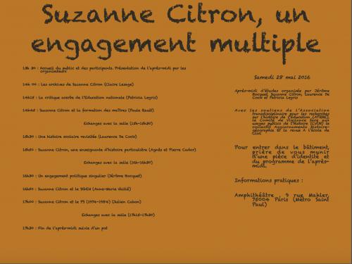 Suzanne Citron 2